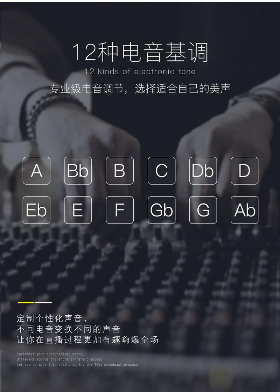 4-12种电音基调.jpg