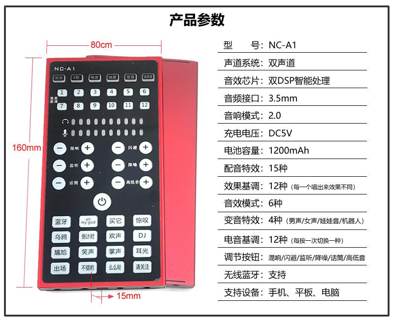 1-2产品参数.jpg